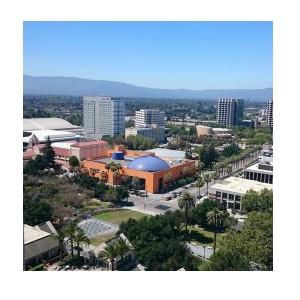 Silicon Valley 2015, les technologies � suivre