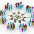Analyse des r�seaux sociaux, quels b�n�fices pour les entreprises ?