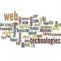 Les 10 tendances technologiques en 2014