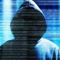 Cybersécurité : quels outils pour contrer les nouvelles menaces