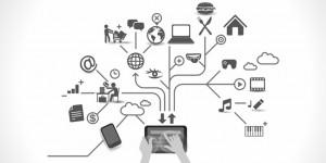 Les nouvelles opportunités de l'Internet of Things