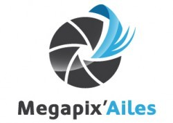 Megapix'Ailes