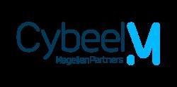 Cybeel