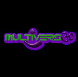 Multivers3D