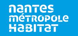 Nantes Métropole Habitat