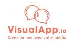 VisualApp.io