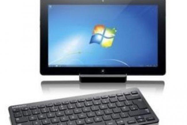 tco development lance un label co responsable pour les tablettes le monde informatique. Black Bedroom Furniture Sets. Home Design Ideas