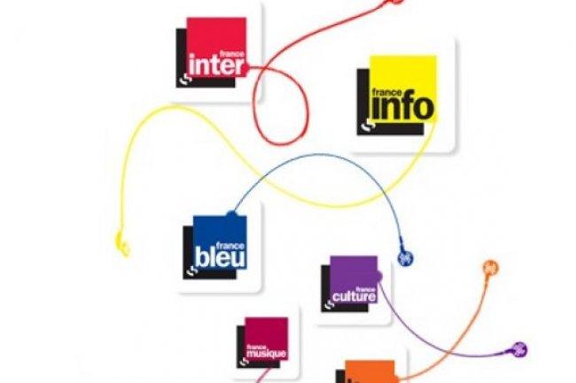 Radio France ouvre sa boite à podcasts aux émissions musicales
