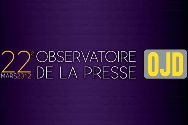 22e Observatoire de la Presse : Le Monde Informatique reçoit une Étoile de l'OJD