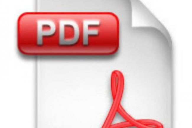 Adobe corrige Reader et supprime le plug-in Flash Player intégré