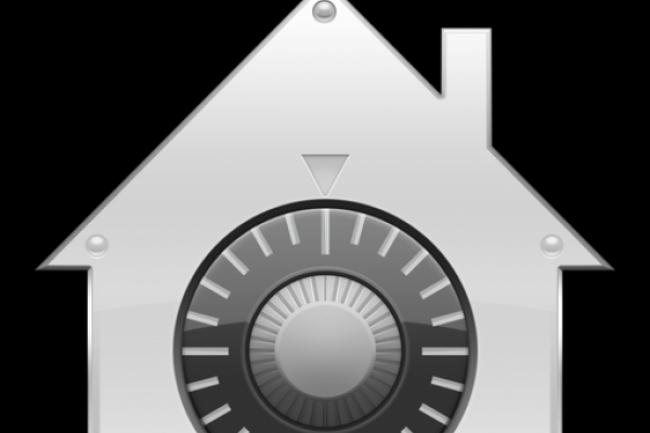 Une faille de s�curit� majeure rep�r�e dans Mac OS X Lion