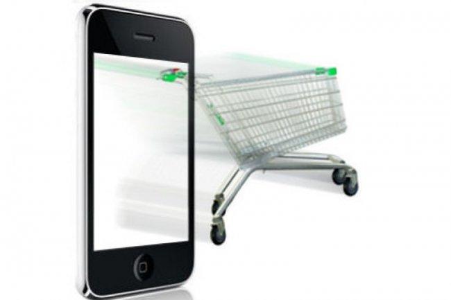 Les 5 tendances majeures du e-commerce en 2012