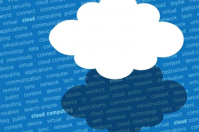 Cloud : les entreprises n'h�sitent plus � transf�rer des donn�es sensibles