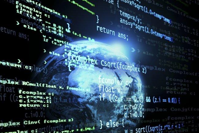 Un think tank estonien publie un manuel juridique sur la cyberguerre