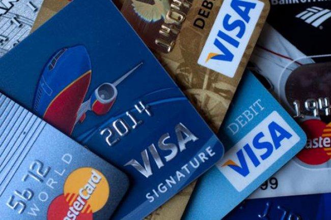 Des vulnérabilités importantes dans le protocole bancaire EMV