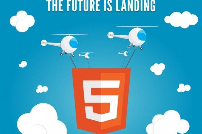 Le HTML5 bientôt finalisé par le W3C