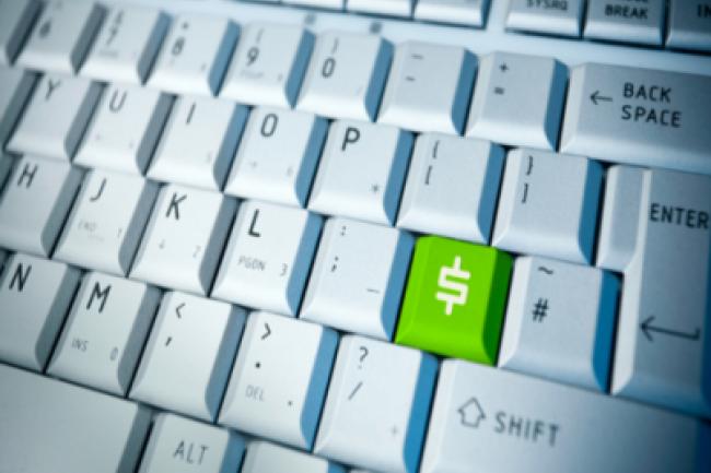 8,9 millions de dollars par entreprise pour r�parer les d�g�ts li�s aux cyberattaques