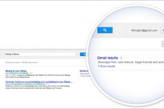La politique de confidentialité de Google est à nouveau remise en question.