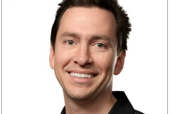 Le prochain d�part de Scott Forstall, p�re d'iOS, remerci� par Apple, provoque une r�organisation transversale des �quipes au sein du groupe californien. (cr�dit : Apple)