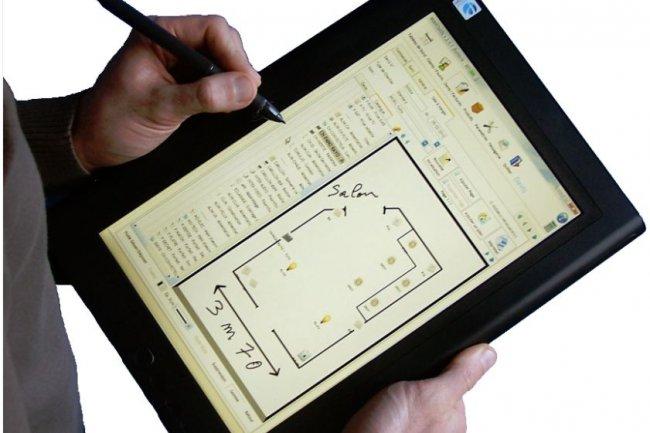Dans la version 3 de Mobil'Outils, le module de gestion de plans permet de faire des calculs de chiffrage.