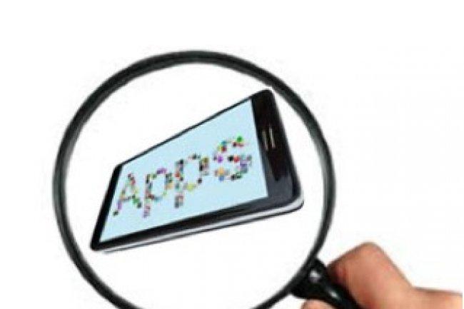 7 technologies à mettre au panier en 2013