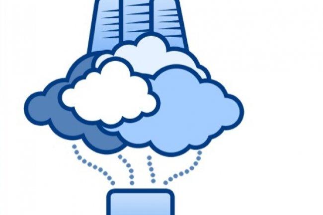 Dossier cloud computing : les nouveaux d�fis de la DSI