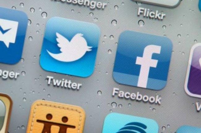 Twitter évalué  à 11 milliards de dollars en cas d'IPO