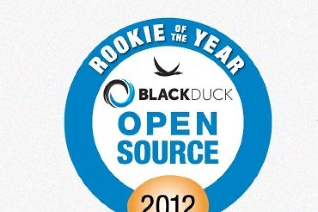 10 projets Open Source à suivre cette année
