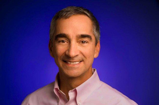 Patrick Pichette, directeur financier de Google, a expliqué lors de la présentation des résultats que la recherche Internet est encore à ses débuts.