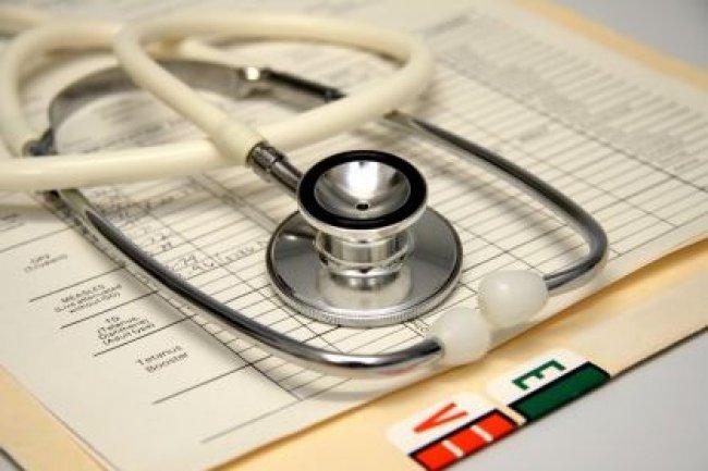 Données de santé , une sécurité toujours insuffisante
