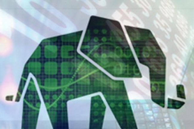 La solution Scality for Hadoop a t teste et valide avec Hortonworks HDP 1.0 et Cloudera CDH4 