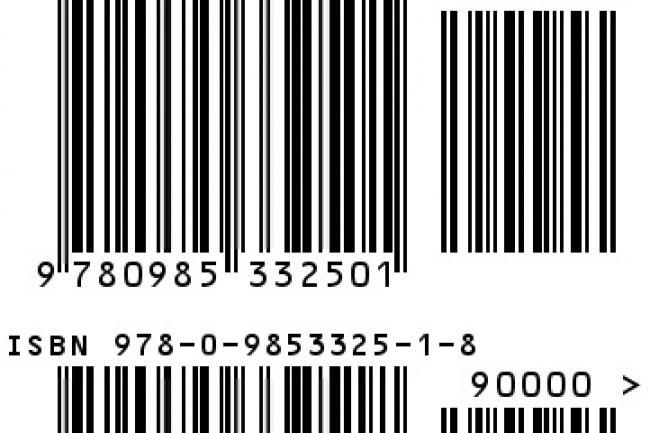 L'Am�ricain Norman Joseph Woodland, disparu le 9 d�cembre 2012, �tait � l'origine du syst�me de lecture optique de codes � barres pour identifier les produits.