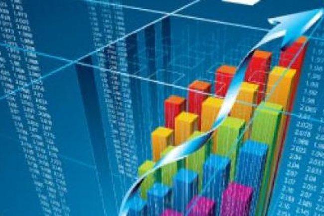 Big data, un outil toujours difficile � maitriser selon Forrester