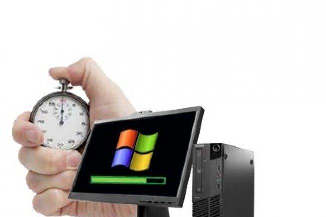Les difficultés de migration de Windows XP vers Seven sont exagérées