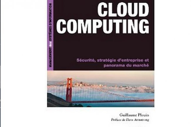 Le cloud computing de A � Z