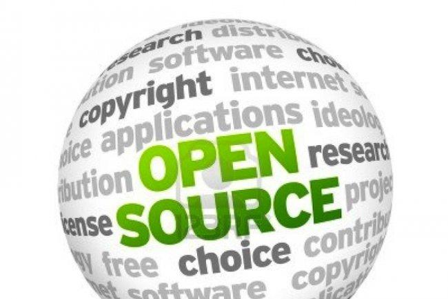 Les entreprises ne contribuent pas assez � l'Open Source