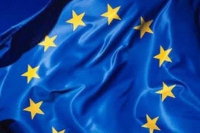 La Commission européenne souhaite apporter de la transparence aux contrats cloud. Crédit: D.R