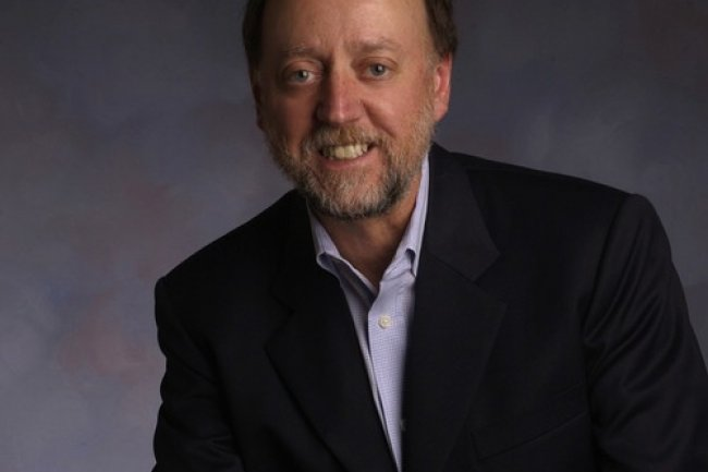 Apr�s Linpack, Jack Dongarra, professeur d'informatique � l'Universit� du Tennessee, pousse un autre test, HPCG, pour mesurer les performances des supercalculateurs
