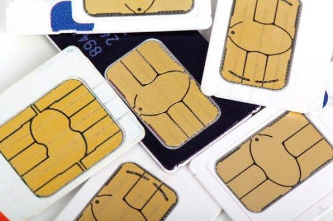 Vuln�rabilit�s des cartes SIM, faciles � corriger selon un chercheur