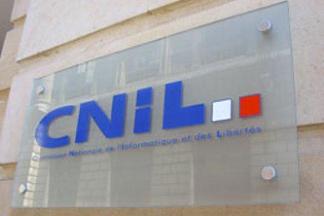 La CNIL publie une t�l�proc�dure pour notifier les vols de donn�es des op�rateurs