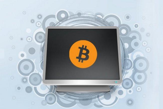 Bitcoin propose un certain degr� de confidentialit�, � condition de ne pas avoir � �changer ou � d�penser sa monnaie