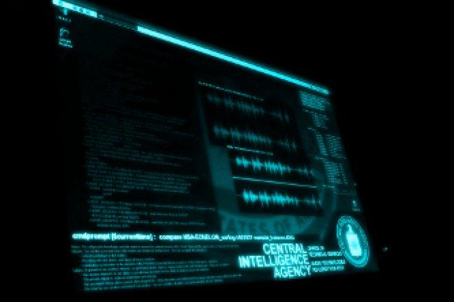 AWS a d�but� le recrutement de personnels certifi�s pour s'occuper du cloud priv� de la CIA