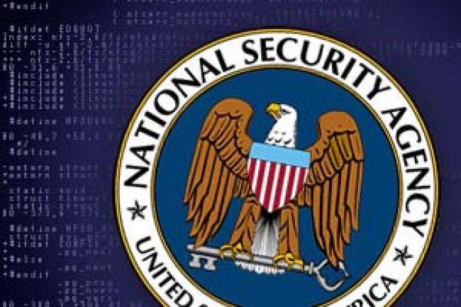 La NSA et le GHCQ travaillent pour casser les syst�mes de chiffrement Cr�dit Photo: D.R