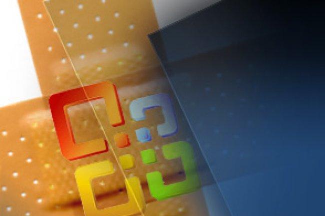 Le Patch Tuesday livré par Microsoft au mois de  septembre corrige notamment des failles critiques dans Internet Explorer et SharePoint. Crédit : D.R