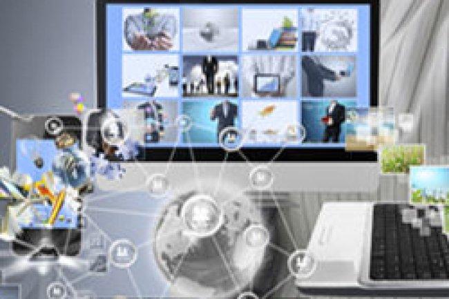 Syntec Numérique dresse son panorama 2012 des éditeurs de logiciels