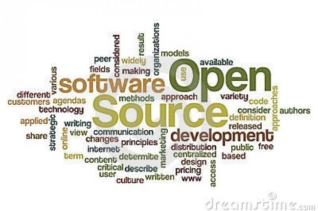 Mieux former les d�veloppeurs Open Source aux questions juridiques