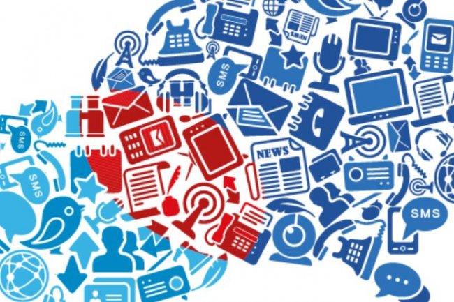 Les DSI s'appuient sur des sources variées pour se renseigner sur des produits ou des services. Crédit : D.R