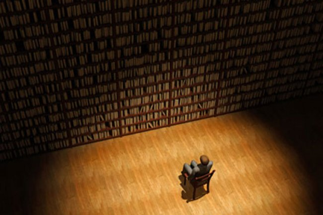 Les ventes de logiciels tirées par le décisionnel, le big data et la gestion des données
