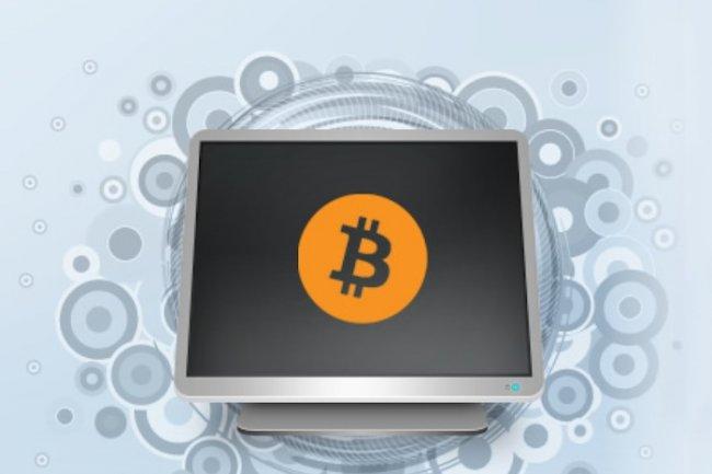 Les Chinois achètent principalement des bitcoins comme une forme d'investissement, selon la CTB China