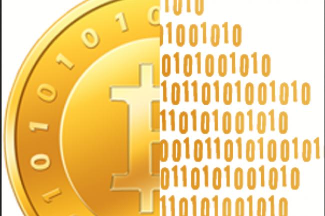 La plate-forme Bitcoin Suisse a �t� attaqu�e par des hackers. Cr�dit D.R.
